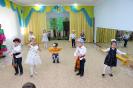 Празднование Дня Единства в детском саду_1