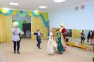 Празднование Дня Единства в детском саду_2